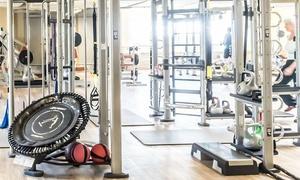 Cato Health And Sports Company: 1, 2 oder 3 Monat Fitness, Sauna, Kurse für 1 Person bei Cato Health And Sports Company (bis zu 84% sparen*)