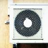 50% Off HVAC Inspection from Killenair