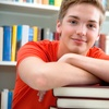 Up to 61% Off at XL Tutoring