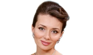 European Aesthetician in Tampa: One or Three Chemical Peels and Dermapen Micro-Needlingat European Aesthetician in Tampa (Up to 60% Off)