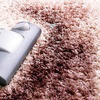 55% Off Rug and Carpet Cleaning
