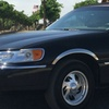 Up to 48% Off Limo Rental at Doubletree Limousine