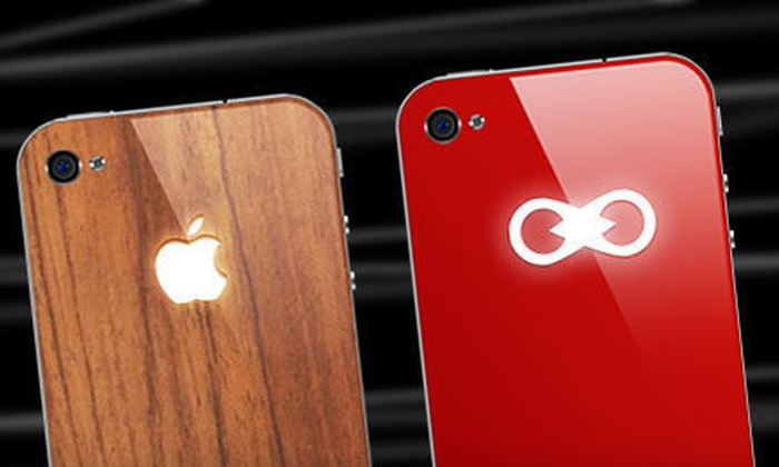 iFixDirect - Greenwood: iPhone Repair and Customization at iFixDirect (Up to 61% Off)