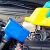 52% Off 757 VIP Auto-Maintenance Card With Seven Oil Changes & More