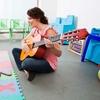 45% Off One Week of Preschool Childcare