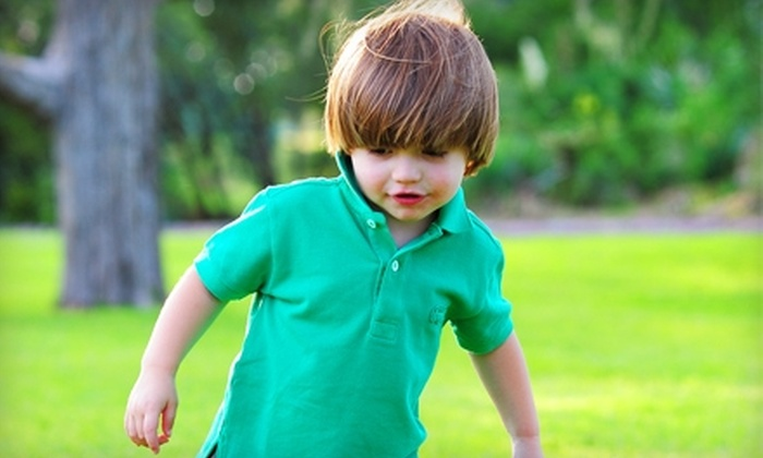 B Kids Boutique - Baton Rouge: $15 for $30 Worth of Clothes and Accessories at B Kids Boutique