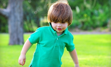 $30 Groupon to B Kids Boutique - B Kids Boutique in Baton Rouge