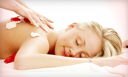 1-Hour Massage of Your Choice (a $65 value) - ReVitalize in San Diego