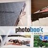 66% Off at Photobook Canada