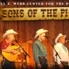 45% Off Ticket to Sons of the Pioneers