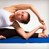 Up to 55% Off Private Pilates Lessons in Tempe