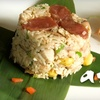 Half Off Sushi at Asian Spice