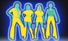 ABBA the Concert - Fernwood Plaza: $25 for Outing for One to ABBA the Concert at Orlando Jai-Alai in Fern Park on January 21 at 8 p.m. ($50 Value)