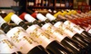 Thames River Wine & Spirits - New London: $10 for $20 Worth of Wine and Spirits at Thames River Wine & Spirits in New London
