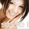 Up to 63% Off at Style Bar Spa in Sag Harbor