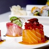 Up to 68% Off Asian-Fusion Meal at Hachi Restaurant & Lounge