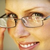 79% Off Exam and Glasses at Embassy Opticians