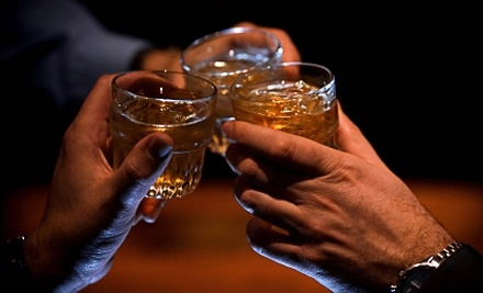 $30 Groupon to The Penguin Dueling Piano Bar - The Penguin Dueling Piano Bar in Lexington