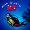 62% Off Beginner's Scuba-Diving Course
