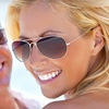 67% Off Teeth Whitening in La Mesa