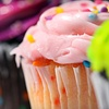 57% Off Cupcakes at Patty Cakes Bakery in Fernandina Beach