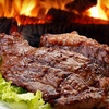 All-You-Can-Eat Brazilian-Steakhouse Dinners for Two. Additional Options Available.