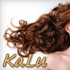 KaLu Salon And Day Spa - Amherst: $20 for $50 Worth of Waxing Services from KaLu Salon & Day Spa