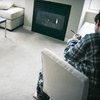 64% Off Carpet Cleaning from Hunter's Chem-Dry