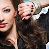Up to 52% Off at eikön Hair Lounge in Wexford