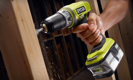 $70 Groupon to Direct Tools Factory Outlet - Direct Tools Factory Outlet in Commerce
