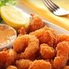 Half Off Seafood at Shrimp & Co. Restaurant in Ybor City