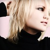 Up to 70% Off Salon Services in Tempe