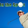 65% Off Golf Lessons with Golf Pro