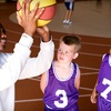 52% Off a Four-Day Basketball Camp