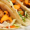 $10 for Mexican Cuisine at Chuy's Mesquite Broiler