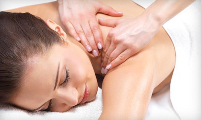 Singer Management Network - Multiple Locations: $29 for a One-Hour Massage and Pain Consultation from Singer Management Network ($164 Value)
