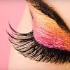 59% Off Eyelash Extensions in Orem