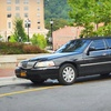 56% Off Transport to Asheville Regional Airport