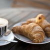 $12 for $20 Worth of food and drink at Perks Coffeehouse