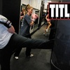 84% Off at Title Boxing Club