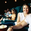 Up to 52% Off Movie Outing at Visulite Lynchburg