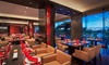 Hard Rock Hotel Cancun Stay With Airfare From Vacation