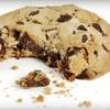 $5 for Two-Dozen Cookies