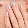 Up to 72% Off Mani-Pedis in Long Island City