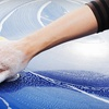 Up to 54% Off Car & RV Services in Howell