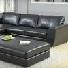 $25 for $100 Toward Furniture in Bogart