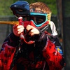 51% Off at Genesis Paintball in Odessa