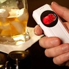 57% Off Personal Breath-Alcohol Tester