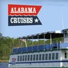 Half Off Dinner Cruise for Two
