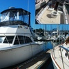 Up to 46% Off Fishing/SCUBA Diving Day Trips at SD Yachting Club